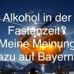 ernährungsberatung münchen sport Bayern2