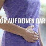 Ernährung Beraterin München