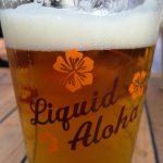Alkoholfasten