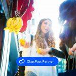 Ernährung MUC ist ClassPass Partner